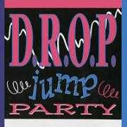 Coverafbeelding D.R.O.P. - Jump Party