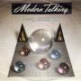 Coverafbeelding Modern Talking - Cheri, Cheri Lady