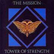 Details The Mission - Tower Of Strength