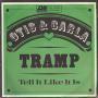 Details Otis & Carla - Tramp