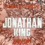 Details Jonathan King - Cherry Cherry