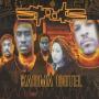 Details Spooks - Karma Hotel