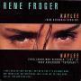 Coverafbeelding Rene Froger - Kaylee