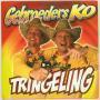 Details Gebroeders Ko - Tringeling