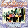 Details Los Reyes - Chibili Ben Ben