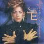 Details Sheila E - A Love Bizarre