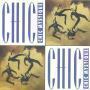 Coverafbeelding Chic - Chic Mystique