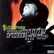 Coverafbeelding Busta Rhymes - Turn It Up (Remix)/Fire It Up
