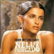 Details Nelly Furtado - Turn Off The Light
