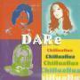 Details Dare - Chihuahua