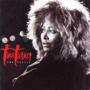 Details Tina Turner - Two People