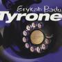 Details Erykah Badu - Tyrone - Live