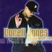 Details Donell Jones - U Know What's Up