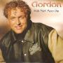 Details Gordon - Kijk Niet Meer Om