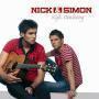 Coverafbeelding Nick & Simon - Kijk Omhoog