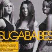 Coverafbeelding Sugababes - Ugly