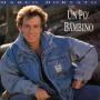 Coverafbeelding Marco Borsato - Un Po' Bambino