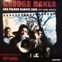 Coverafbeelding George Baker - Una Paloma Blanca 2005 (Vet Hard Remix) - Titelsong Van De Film Vet Hard