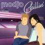 Coverafbeelding Modjo - Chillin'