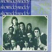 Details Showaddywaddy - Under The Moon Of Love