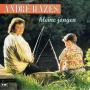 Details André Hazes - Kleine Jongen