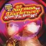 Coverafbeelding DJ Norman vs Darkraver - Kom Tie Dan Hè!