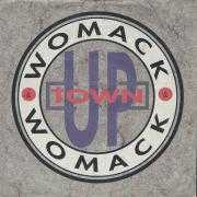 Details Womack & Womack - Uptown