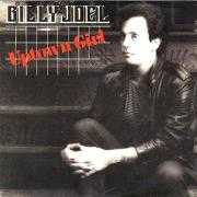 Details Billy Joel - Uptown Girl