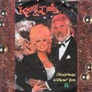 Coverafbeelding Kenny & Dolly - Christmas Without You