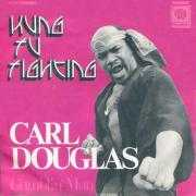 Details Carl Douglas - Kung Fu Fighting