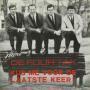 Details De Four Tak - Kus Me Voor De Laatste Keer!
