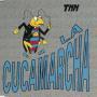 Coverafbeelding TNN - La Cucamarcha