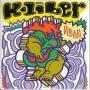 Details K-Liber - Viben
