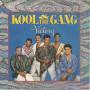 Coverafbeelding Kool & The Gang - Victory