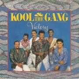 Details Kool & The Gang - Victory