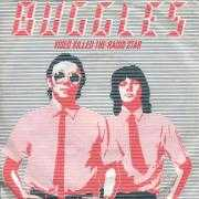 Details Buggles - Video Killed The Radio Star