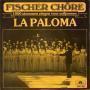 Details Fischer Chöre - La Paloma
