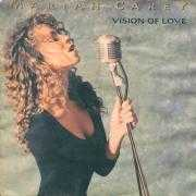 Details Mariah Carey - Vision Of Love