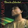 Details Daniel Sahuleka - Viva La Libertad