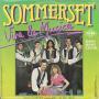 Details Sommerset - Viva La Musica