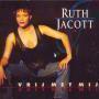 Coverafbeelding Ruth Jacott - Vrij Met Mij