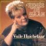 Details Renée De Haan - Vuile Huichelaar