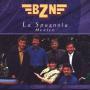 Details BZN - La Spagnola