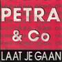 Details Petra & Co - Laat Je Gaan