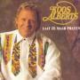 Details Koos Alberts - Laat Ze Maar Praten/ Hitmedley