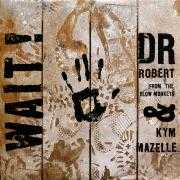 Details Dr Robert (From The Blow Monkeys) & Kym Mazelle - Wait!