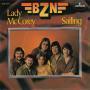 Coverafbeelding BZN - Lady McCorey