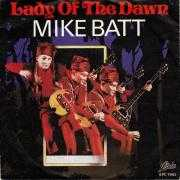 Details Mike Batt - Lady Of The Dawn