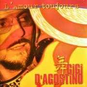 Trackinfo Gigi D'Agostino - L'amour Toujours