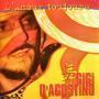 Details Gigi D'Agostino - L'amour Toujours
